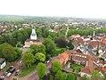 Imagedrohne.com Jever Schloss - panoramio.jpg