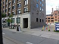 Images of the north side of King, from the 504 King streetcar, 2014 07 06 (148).JPG - panoramio.jpg