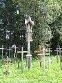 Imbrado sen., Lithuania - panoramio (54).jpg