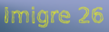 Imigre 26.png