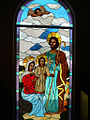 Immaculate Conception of Mary Church, Tamuin, San Luis Potosi state, Mexico 03.jpg