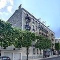 Immeuble 103 avenue Général Gaulle Perreux Marne 2.jpg