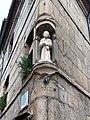 Immeuble Rues Martyrs Vingré Escoiffier St Étienne Loire 1.jpg