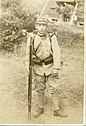 Imperial Japanese Army Soldier.jpg