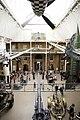 Imperial War Museum - panoramio (8).jpg