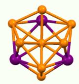 Phosphide - Wikipedia
