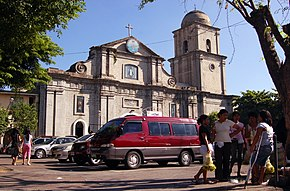 Imus Cathedral.jpg