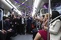 Inauguración Línea 6 Metro de Santiago 03.jpg