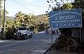 Inauguración carretera Chalatenango-Arcatao 02 (23896878823).jpg