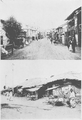 Incheon Japan Town and Korean residents 1906.png