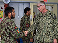 Incoming CENTCOM director of operations tours the DFIP DVIDS598792.jpg