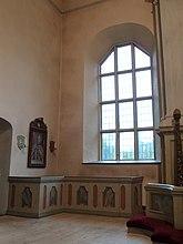 Fil:Indals kyrka 28.jpg