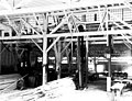 Index Galena Co lumber mill interior, ca 1913 (PICKETT 157).jpeg