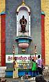 India - Krishna Raja Sagara 03.jpg