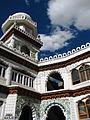 India - Ladakh - Leh - 027 - Jamia Masjid (3843241758).jpg