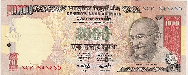 India 1000 Rupees copy coins commemorative coins replica ...  Indian Rupee Coin 1000