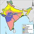 India Geology Zones-ru.jpg