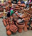 India pottery.jpg