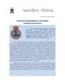 Indian Naval Air Squardon 310 Celebrates Golden Jubilee.pdf