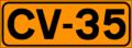 Indicador CV35.png