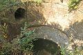 Indien2012 1234 Fort von Ausa.jpg