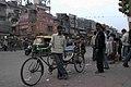 Indien (4046987225).jpg