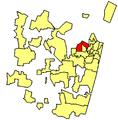 Indira-Nagar-assembly-constituency-8.png