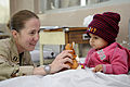 Indira Gandhi Children's Hospital Burn Ward DVIDS130212.jpg