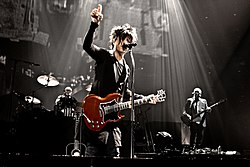 Indochine-Meteor-1.jpg