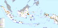 Indonesia - Ressorsas naturalas.png