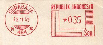 Indonesia stamp type DA3point1.jpg