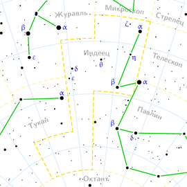 Indus constellation map ru lite.png