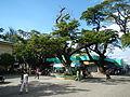 Infanta,Pangasinanjf0215 21.JPG