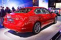 Infiniti Q50 - Mondial de l'Automobile de Paris 2014 - 009.jpg