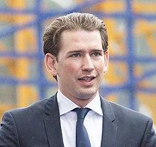 Austria: Canciller enfrentará moción de cesura