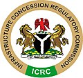Infrastructure Concession Regulatory Commission Logo.jpg