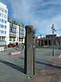 Ingólfstorg, Reykjavik (6969750182).jpg
