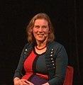 Inge Loes ten Kate in 2014.jpg