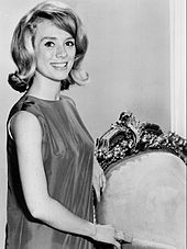 Inger Stevens The Farmer's Daughter 1963.jpg