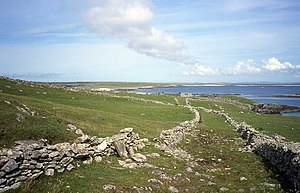 Inishkea South Island. - geograph.org.uk - 291260.jpg