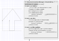 Inkscape-Tutorial-Pfeil1.png