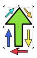 Inkscape-Tutorial-Pfeil5.png