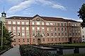 Innsbruck, Akademisches Gymnasium.JPG
