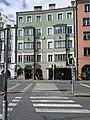Innsbruck-Innstr5.jpg