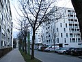 Innsbruck General-Eccher-Str 01.jpg