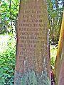 Inschrift Schlacht Pirmasens.JPG