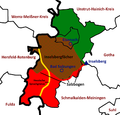 Inselsbergfaecher im Wartburgkreis.png