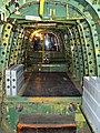 Inside Lancaster fuselage Flickr 3242607215.jpg