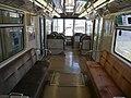 Inside Rokko liner 1107 20200812 04.jpg