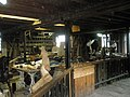 Inside a workshop at Blists Hill Open Air Museum (2) - geograph.org.uk - 1456348.jpg